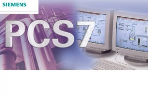 SIEMENS-PCS7 PoT
